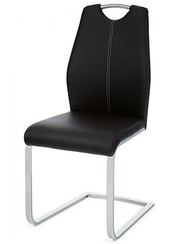 jídelní židle HC-785