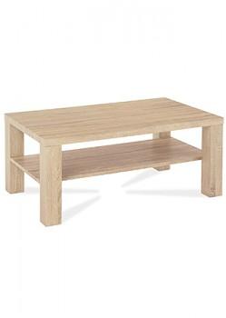 Konferenční stolek AHG-113 SON