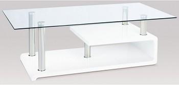 Konferenční stolek AHG-058 WT