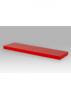P-002 RED