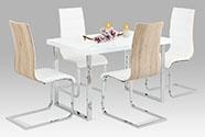 jídelní stůl A770 WT