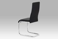 jídelní židle AC-1620