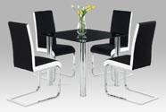 jídelní židle HC-760