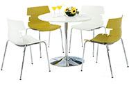 jídelní stůl AT-1901 WT