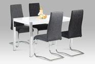 jídelní stůl AT-2086 WT