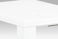 jídelní stůl AT-3009 wt