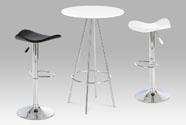 barová židle AUB-300