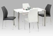 jídelní stůl AUT-6903 MAT