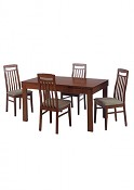 jídelní stůl BT-4202 TR2