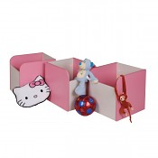 box Casper