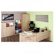 kancelářský stůl C541 Office