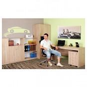 kancelářský stůl C542 Office