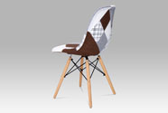jídelní židle CT-725 PW2