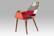 jídelní židle CT-733 PW2