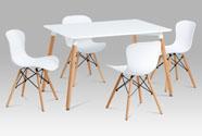 jídelní židle Augusta