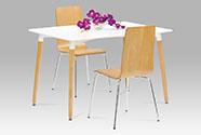 jídelní stůl DT-705 WT