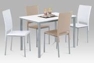 jídelní židle DCL-245
