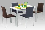 jídelní stůl GDT-202 WT