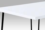 jídelní stůl GDT-561 WT