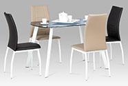jídelní stůl GDT-601 WT
