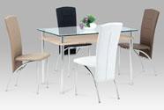 jídelní stůl GDT-612 SON