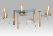 jídelní stůl GDT-659 SON