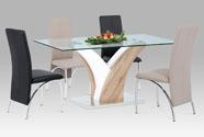 jídelní stůl GDT-846 SON