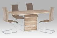 jídelní stůl GDT-848 SON