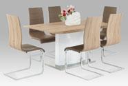 jídelní stůl GDT-883 WT