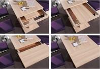 jídelní stůl Kreta