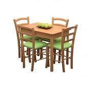 jídelní stůl S01
