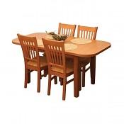 jídelní stůl S021