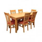 jídelní stůl S121-120