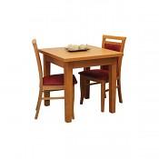 jídelní stůl S120-80