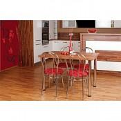 jídelní stůl S131-110