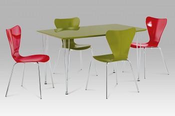 jídelní židle WD-5810