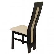 jídelní židle Z107