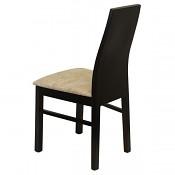 jídelní židle Z112