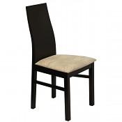 jídelní židle Z113