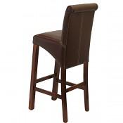 barová židle Z118