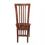 jídelní židle Z121