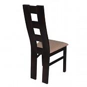 jídelní židle Z123