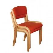 Jídelní židle Z138 Filipa