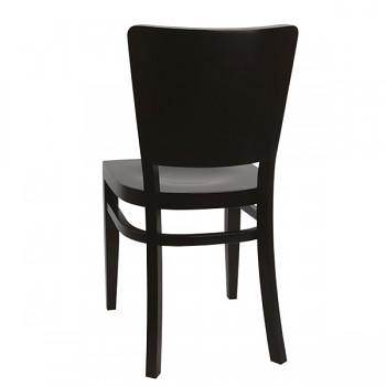 jídelní židle Z146 Bruna II