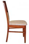 jídelní židle Z68