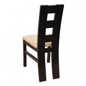 Jídelní židle Z90
