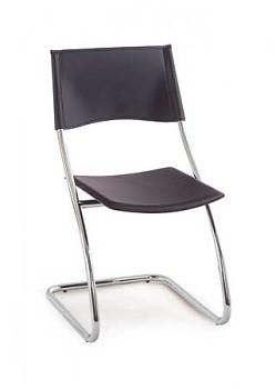 jídelní židle B161 BK