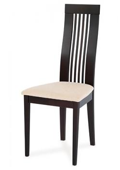 jídelní židle BC-2411 BK