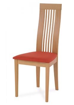 jídelní židle BC-2411 BUK3