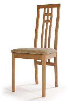 jídelní židle BC-2482 BUK3